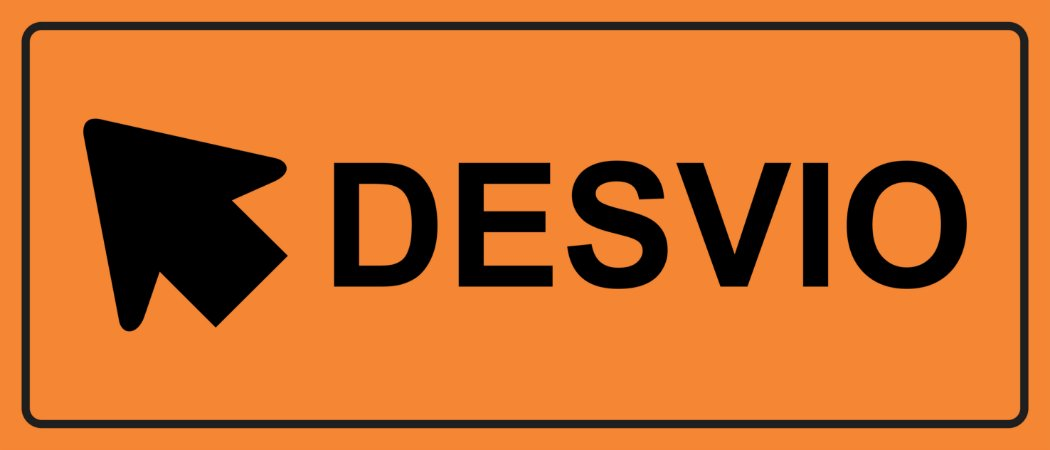 Placas sinalização de Obras 100x40cm - OEP 117