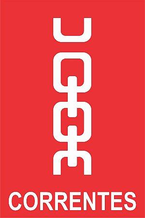 Etiquetas de Logística e Transporte - 10 Unidades. ETLOG 10115