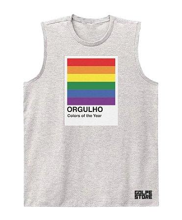 Regata Orgulho LGBT - RED PROMO