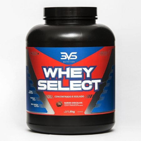 d38634bf3 WHEY SELECT CHOCOLATE 1
