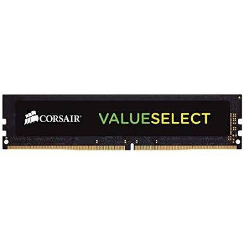 MEM DDR4 4GB 2400 CORSAIR