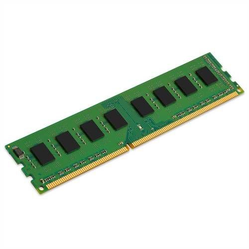 MEM DDR3 8GB 1600 KINGSTON
