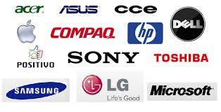 Reparo de notebooks e contratos de serviços e recuperação de HD formatado