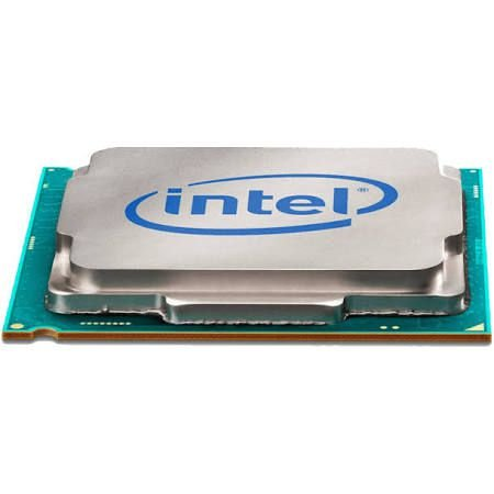 Processador Intel Core i3 7100 Kaby Lake 7a Geracao, Cache 3MB 3,9GHz LGA 1151 Intel HD Graphics BX80677I37100