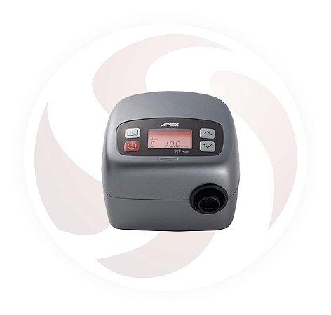 Aparelho CPAP XT-Fit, Apex Medical