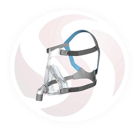 Máscara Facial Mirage Quattro Air, Resmed