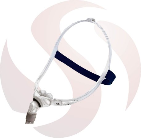 Máscara Nasal Swift FX, Resmed