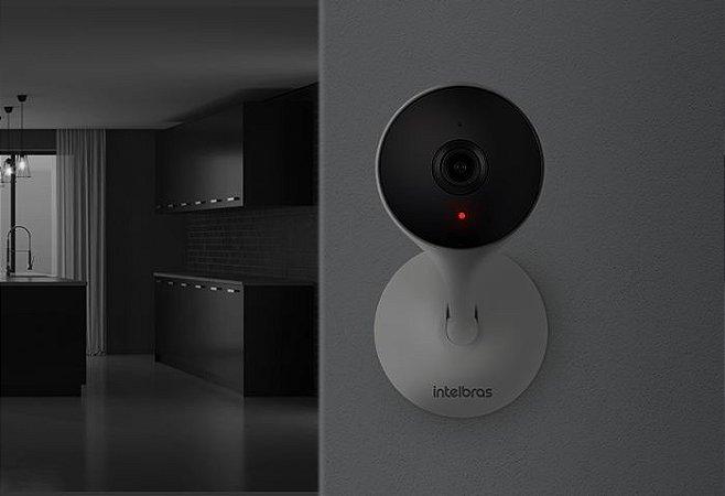 Câmera Mibo IM3 Wi-Fi FULL HD