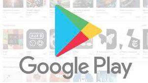 Criar Conta Google + Baixar aplicativos
