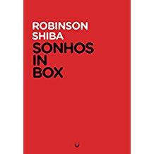 SONHOS IN BOX