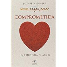COMPROMETIDA - BOLSO