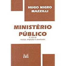 MINISTERIO PUBLICO - 04ED/15