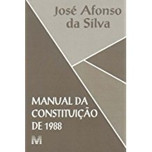 MANUAL DA CONSTITUICAO DE 1988/02