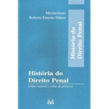 HISTORIA DO DIREITO PENAL/05