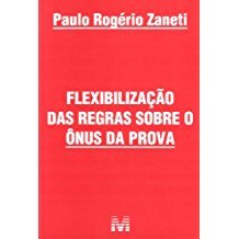 FLEXIBILIZACAO DAS REGRAS SOBRE ONUS DA PROVA/11