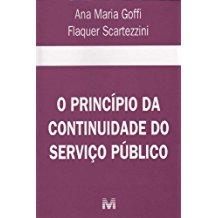 PRINCIPIO CONTIN. SERVICO PUBLICO/06