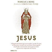 JESUS - A BIOGRAFIA DO HOMEM QUE NASCEU POBRE E JURADO DE MORTE, REVOLUCION