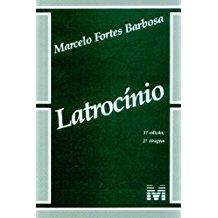 LATROCINIO/96