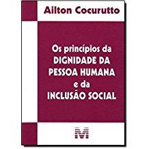 PRINCIPIOS DA DIGNIDADE P. HUMANA INCL. SOCIAL/08