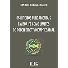 DIREITOS FUNDAMENTAIS B.F.C. L.PODER D.EMP.01ED/17