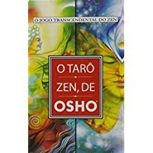 TARO ZEN DE OSHO, O - BOLSO