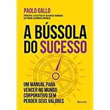 BUSSOLA DO SUCESSO, A