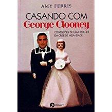 Casando Com George Clooney
