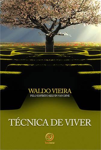 TECNICA DE VIVER