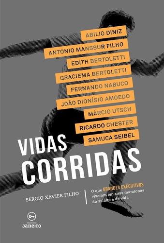 VIDAS CORRIDAS
