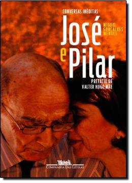 JOSE E PILAR