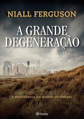 GERACAO DA VIRADA