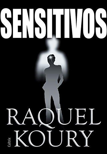 SENSITIVOS