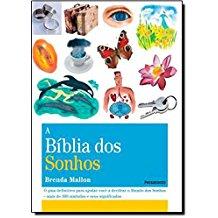 BIBLIA DOS SONHOS, A