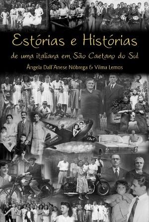 ESTORIAS E HISTORIAS