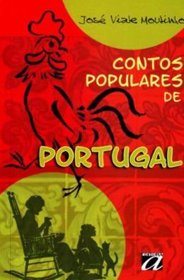 CONTOS POPULARES DE PORTUGAL