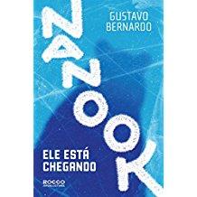 Nanook: Ele Está Chegando