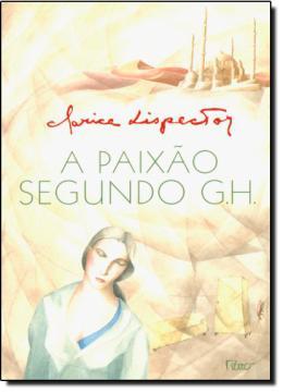 PAIXAO SEGUNDO G.H