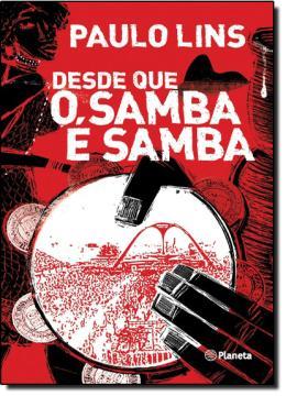 Desde Que o Samba e Samba
