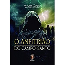 ANFITRIAO DO CAMPO-SANTO