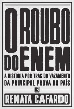 ROUBO DO ENEM, O