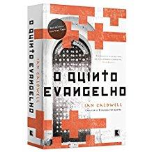 QUINTO EVANGELHO, O