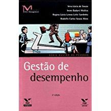 GESTAO DE DESEMPENHO - 02ED