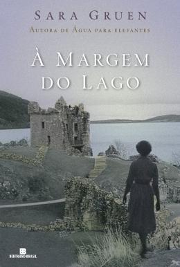 MARGEM DO LAGO, A