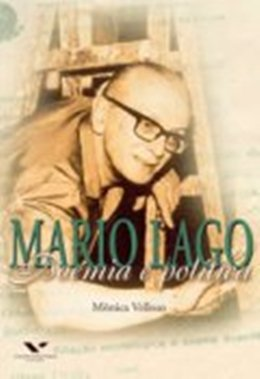 MARIO LAGO - BOEMIA E POLITICA - 03ED