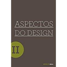 ASPECTOS DO DESIGN - VOL.02