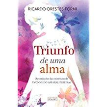 TRIUNFO DE UMA ALMA