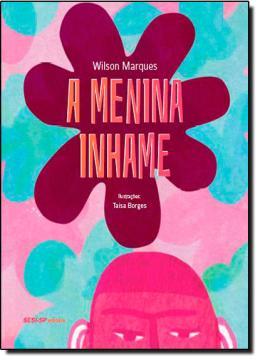 MENINA INHAME, A
