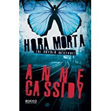 HORA MORTA - THE MURDER NOTEBOOKS
