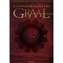 CONSPIRACAO DO GRAAL, A