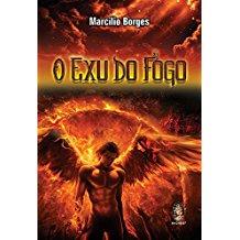 EXU DE FOGO, O